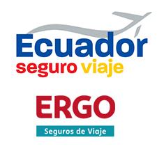 ERGO SEGUROS DE VIAJE